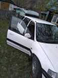 Honda Civic, 1990 год, 170 000 руб.