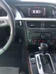 Audi A5, 2011 год, 880 000 руб.