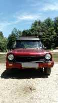 Прочие авто Иномарки, 1978 год, 250 000 руб.
