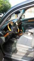 Lexus GX470, 2004 год, 1 236 000 руб.