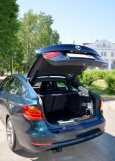 BMW 3-Series Gran Turismo, 2013 год, 1 339 000 руб.