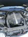 Mercedes-Benz C-Class, 2000 год, 135 000 руб.