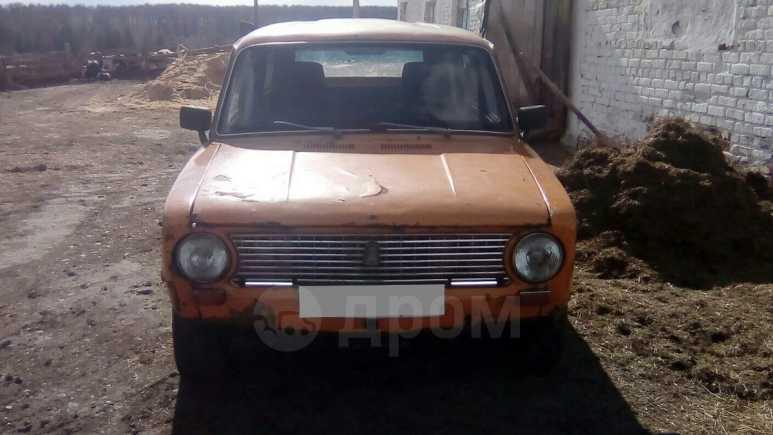 Лада 2102, 1980 год, 35 000 руб.