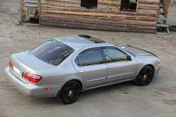 Томск I30 2000