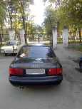 Audi A8, 1998 год, 280 000 руб.