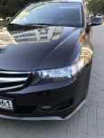 Honda Accord, 2008 год, 639 000 руб.