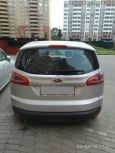 Ford S-MAX, 2011 год, 697 000 руб.