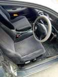Toyota Sprinter Marino, 1993 год, 117 000 руб.