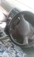 Toyota Corona, 1996 год, 150 000 руб.