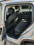 Volkswagen Tiguan, 2015 год, 1 200 000 руб.