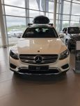 Mercedes-Benz GLC, 2018 год, 3 453 873 руб.