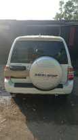 Suzuki Escudo, 2000 год, 420 000 руб.