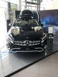 Mercedes-Benz GLA-Class, 2018 год, 2 603 039 руб.