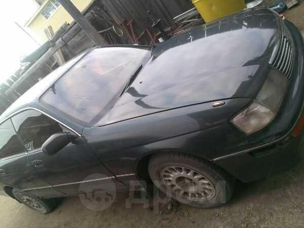 Toyota Crown, 1992 год, 200 000 руб.