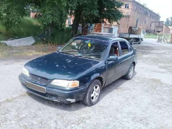 Toyota Sprinter, 1995 год, 100 000 руб.