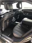 Mercedes-Benz S-Class, 2018 год, 7 352 140 руб.