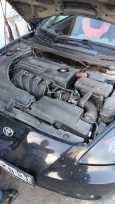 Toyota Celica, 2001 год, 300 000 руб.