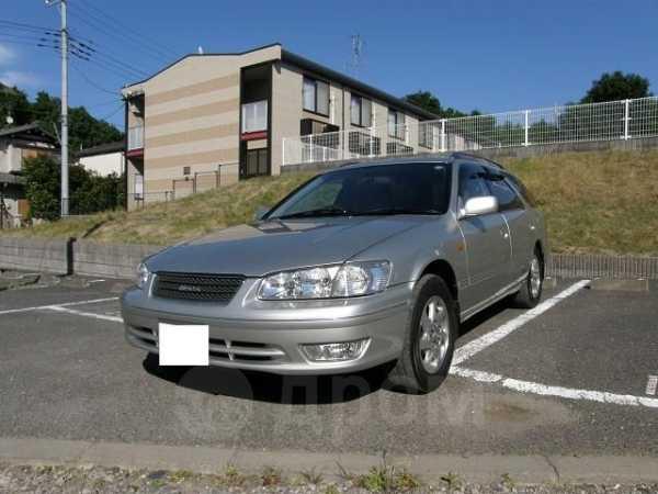 Toyota Camry Gracia, 1999 год, 150 000 руб.
