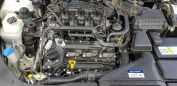 Hyundai Grandeur, 2012 год, 1 120 000 руб.