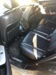 Lexus RX350, 2006 год, 892 000 руб.