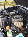 Suzuki Escudo, 1997 год, 430 000 руб.