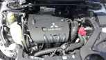 Mitsubishi Lancer, 2007 год, 409 000 руб.