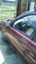 Chevrolet Lanos, 2007 год, 150 000 руб.