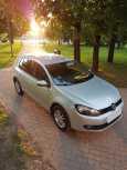 Volkswagen Golf, 2010 год, 465 000 руб.
