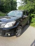 Great Wall Hover H3, 2011 год, 500 000 руб.