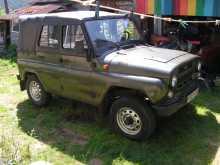 Ачинск 469 2010