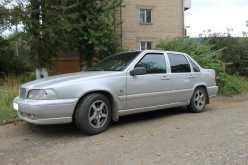 Куса S70 1999