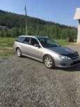 Subaru Legacy, 2009 год, 600 000 руб.