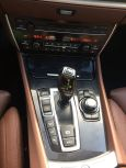 BMW 5-Series Gran Turismo, 2011 год, 1 290 000 руб.