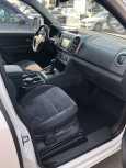 Volkswagen Amarok, 2013 год, 1 370 000 руб.
