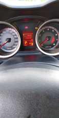 Mitsubishi Lancer, 2008 год, 450 000 руб.
