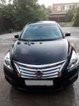 Nissan Teana, 2014 год, 950 000 руб.
