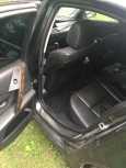 BMW 5-Series, 2008 год, 500 000 руб.