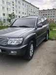 Toyota Land Cruiser, 2000 год, 1 000 000 руб.