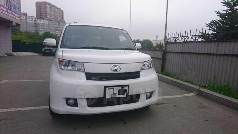 Toyota bB, 2014 год, 550 000 руб.