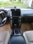 Toyota Land Cruiser Prado, 2012 год, 2 000 000 руб.