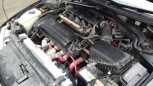 Toyota Corolla Levin, 2000 год, 220 000 руб.