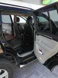 Mitsubishi Pajero Sport, 2014 год, 1 600 000 руб.