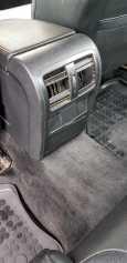 Volkswagen Passat, 2005 год, 335 000 руб.