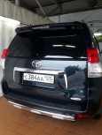 Toyota Land Cruiser Prado, 2009 год, 2 000 000 руб.
