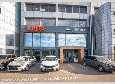 Автосалон в москве на шоссе энтузиастов 59 автосалон немецких авто в москве