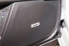 Дополнительное оборудование аудиосистемы: Акустическая система Bose Panaray, 34 динамика, USB