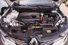 Renault Koleos 2.0 CVT 4x4 Executive (06.2017 - 10.2020))