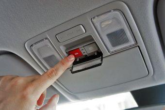 страхование авто без владельца