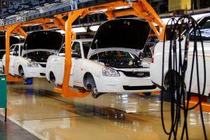 «АвтоВАЗ» продлил сертификат на Приору, но зачем — не уточняет
