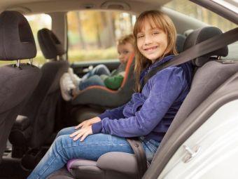 Услуга проката пользуется спросом у автовладельцев.